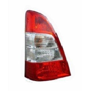 Toyota Innova rear brake light (LHS RHS) set