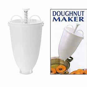 Redical MENDUVADA MAKER PLASTIC Vada Maker