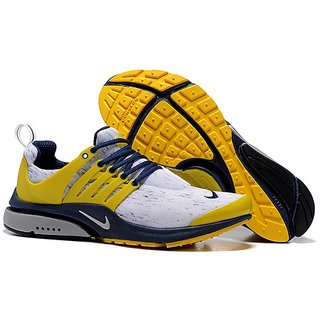 Buy Nike Air Presto Online @ ₹2495 from