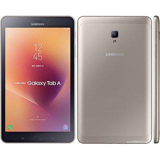 Samsung Galaxy Tab A 8.0 (2017) New