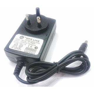 12V 2A DC Power Supply AC Adaptor Smps LED Strip