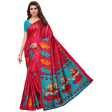 cb98b7a0a671 Sarees - Buy Saree Online at Great Price