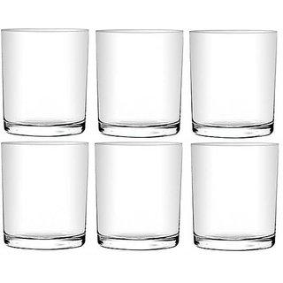Nanson Thailand Taquila Glass-Pack Of 6