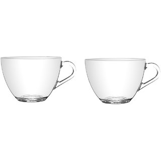 Nanson Thailand Premium Tea Cup -Set Of 2