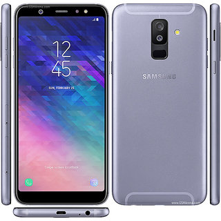 Samsung Galaxy A6+ 64Gb(2018)