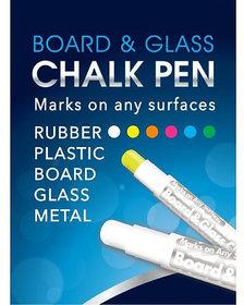Creative Jack Mungyo Chalk Pen set of 3