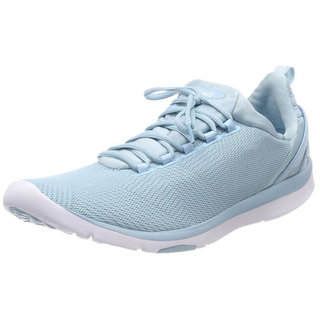Asics Womens Blue Gel-Fit Sana 3 S751N.1493 Sports Running Shoes
