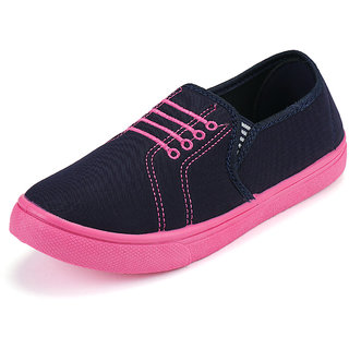 VGSMICRON WOMEN CASUAL SHOES (GIRL13)