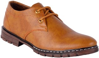 casual shoes for men  buy men's casual shoes online at