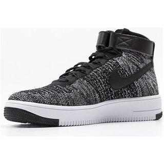 detailed look 62749 05948 22%off Nike Mens Gray Sneakers