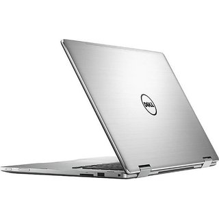Dell Inspiron 15R 5558 15.6 Hd  Laptop  5Th Gen I5, 4Gb Ram 1Tb Hdd/ Dvdrw Windows 8.1