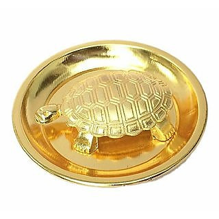 Vastu Feng Shui Good Wish Fulfilling Tortoise