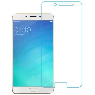 oppo f1s Screen Protector Tempered Glass For OPPO F1s