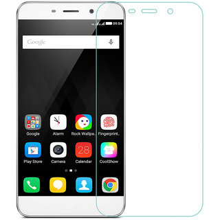 COOLPAD COOL 1 Tempered Glass, COOLPAD COOL 1 Screen Guards, Tempered Glasses BY RSC POWER+