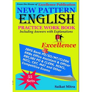 New Pattern English