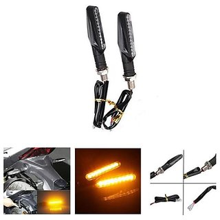 Bike Indicators Set Of 2 All Bikes