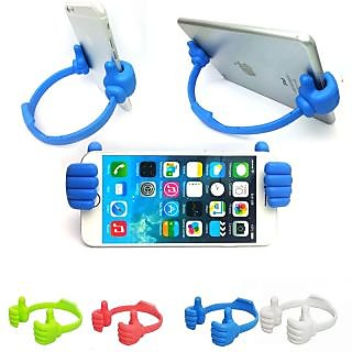OK Mobile Tablet Holder Table Stand For all Phones