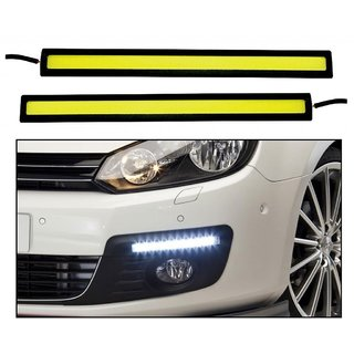 DRL Led Lights for All Cars