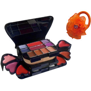 ADS Makeup kit with Band