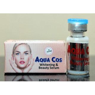Aqua Cos Whitening Beauty Serum
