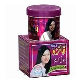 FAIZA BEAUTY CREAM (50 Grm ) PACK OF 3Pcs.