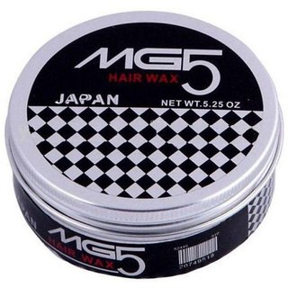 Hair wax MG5 For Men