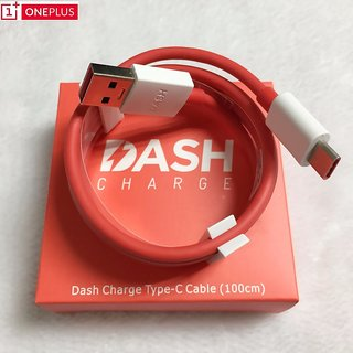 Dash Charge Type-C Cable (100cm)