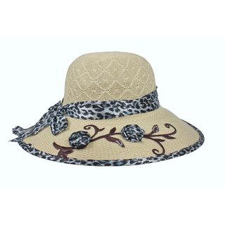 Spero High Quality Popular Men Women Stylish Cotton Adjustable Spring Summer Fedora Hat Cap