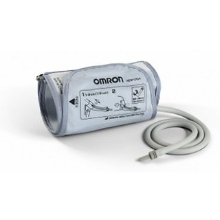 Omron HEM-CL24-C1 Upper Arm Cuff 32-42cm (Color May Vary)