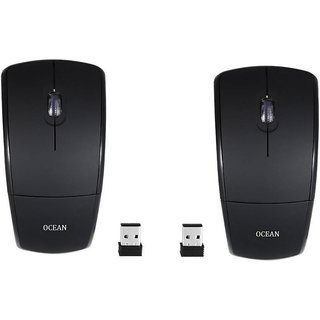 Mouse & Keyboards Price List in India 11 August 2019 | Mouse