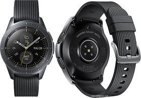 Samsung Galaxy Watch 44mm