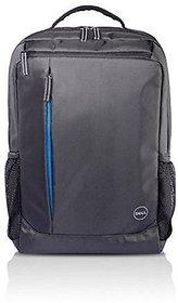 Dell New Model Laptop Backpack