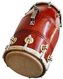 Musicals Instruments Dholak Spacial