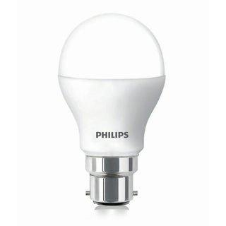 Phlips led bulb 9w, pack of 1