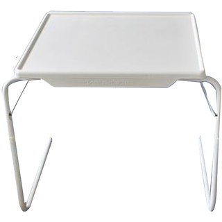 Table Mate 2 without cup holder - WHITE03