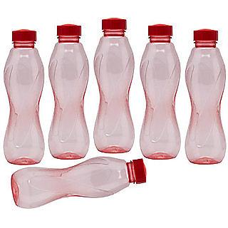 Milton Water Bottles ( Pack of 6)