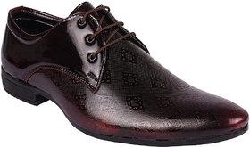 BB LAA Comfortable Men's Formal Shoes