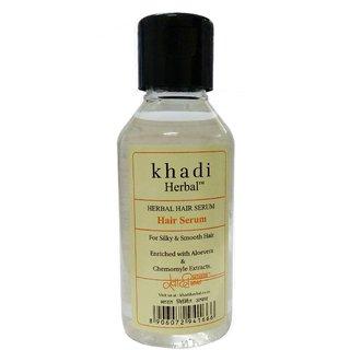 Khadi Serum 100ml