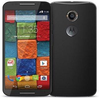 Moto X 2nd Gen 16GB(Black) Refurbished