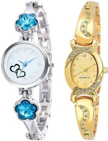 TRUE CHOICE NEW BEST LOOK LADIES WATCHES WITH 6 MONTH WARRANTY