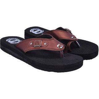 Dr Plus diabetic womens flip flops