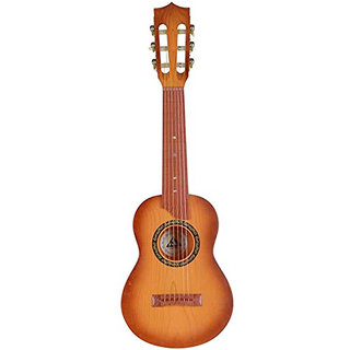 MySale High Quality Big Size Guitar Toy for Kids for Music Learning Beginners