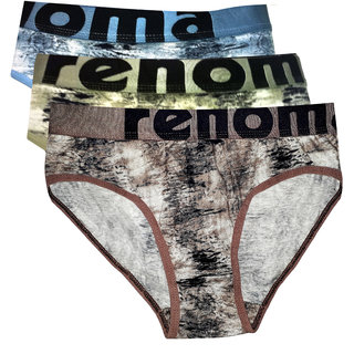 008880e97 Buy women hipster renom high quality premium panty(pack of 3) Online - Get  64% Off