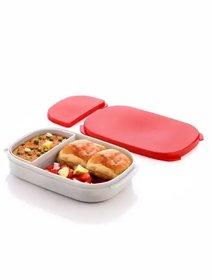 EXCLUSIVE sugam optima lunch box set of 1