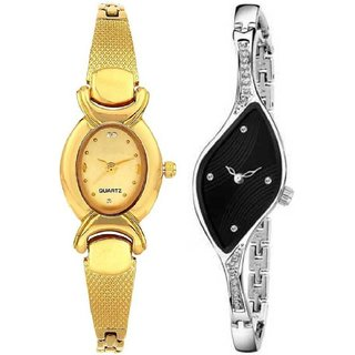 TRUE CHOICE NEW FANCY AND BRANDED WATCH FOR GIRLS  WOMEN WITH 6 MONTH WARRNTY