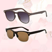 30fe0d155ba Royal Son Unisex Sunglasses WHAT0635 Price in India - Fetched 1st ...