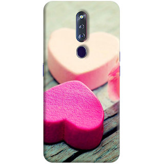 FurnishFantasy Mobile Back Cover for  (Product ID - 0184)
