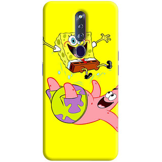 FurnishFantasy Mobile Back Cover for  (Product ID - 0204)