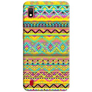FurnishFantasy Mobile Back Cover for Samsung Galaxy A10 (Product ID - 1716)