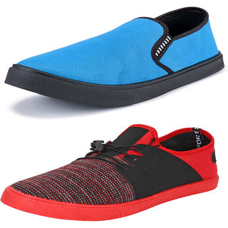 Armado men Casual Sneakers,Loafer,Sports,Boots Shoes